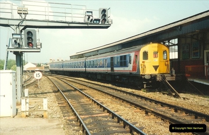 1989-05-23 Salisbury, Wiltshire.  (3)0293