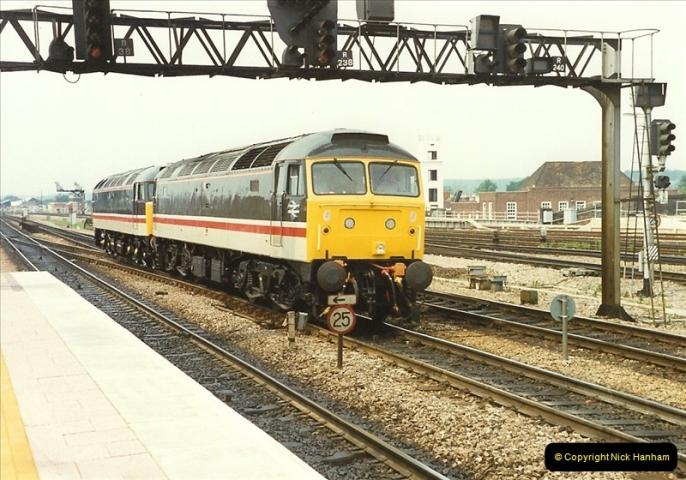 1989-07-24 Reading, Berkshire.   (13)0313