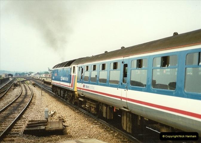 1989-07-24 Reading, Berkshire.   (15)0315