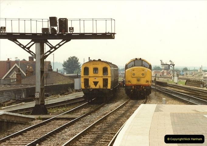 1989-07-24 Reading, Berkshire.   (18)0318