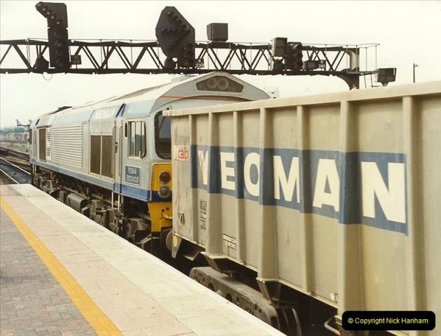 1989-07-24 Reading, Berkshire.   (23)0323