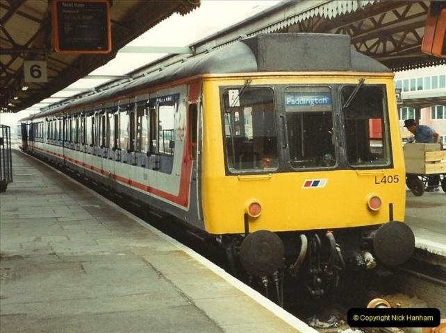 1989-07-24 Reading, Berkshire.   (28)0328