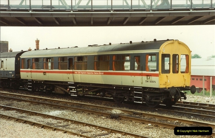 1989-07-24 Reading, Berkshire.   (31)0331