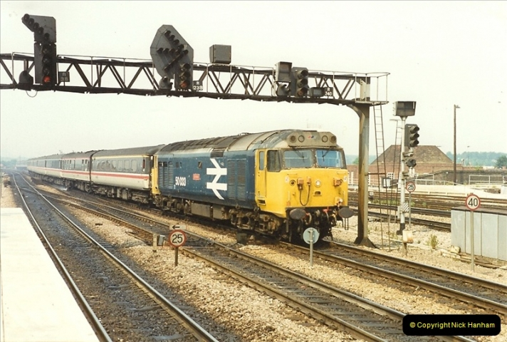 1989-07-24 Reading, Berkshire.   (5)0305