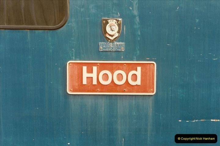 1989-09-01 Oxford, Oxfordshire.  (13)0439