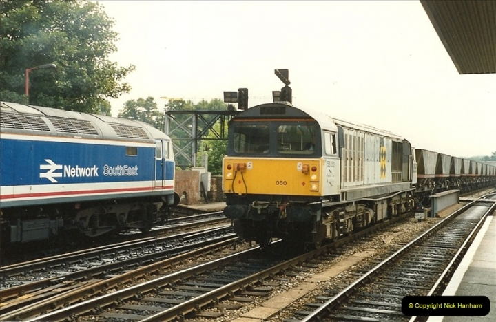 1989-09-01 Oxford, Oxfordshire.  (3)0429