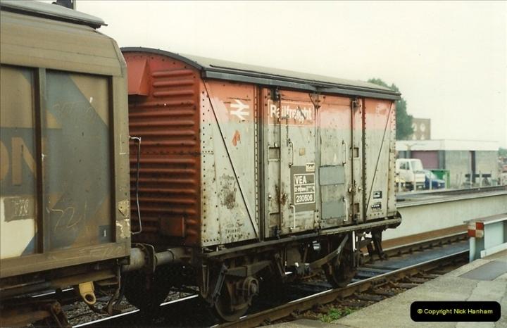 1989-09-01 Oxford, Oxfordshire.  (35)0461