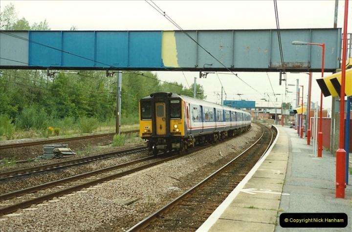 1989-09-02 Hatfield, Hertfordshire.  (2)0475