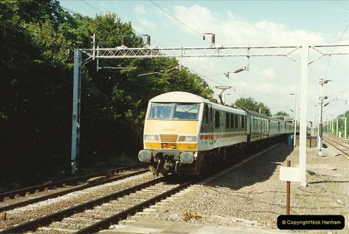 1989-09-02 Hemel Hempstead, Hertfordshire.  (4)0492