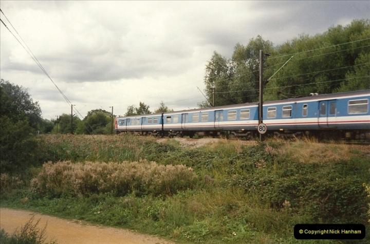 1989-09-03 Broxborne, Hertfordshire.0493