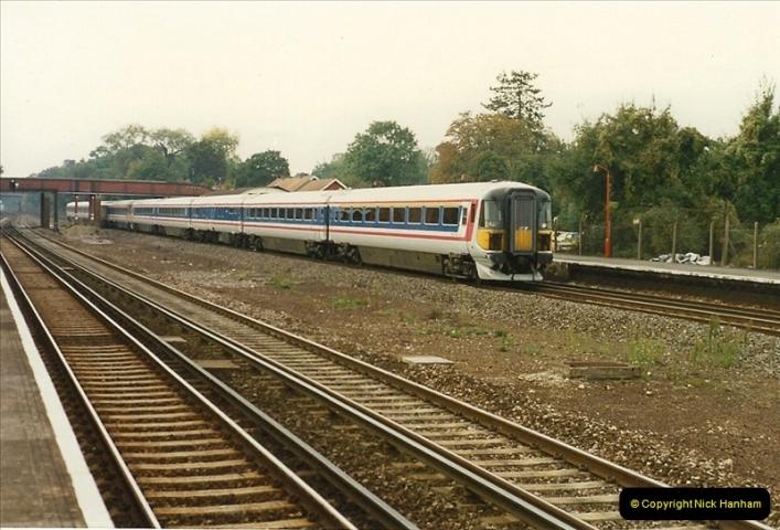 1989-09-29 Hook, Hampshire.  (2)0495