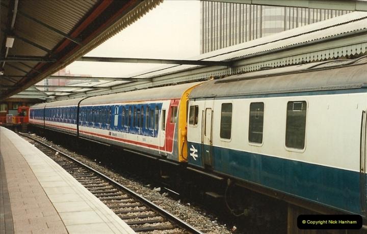 1989-09-30 Reading, Berkshire.  (10)0507