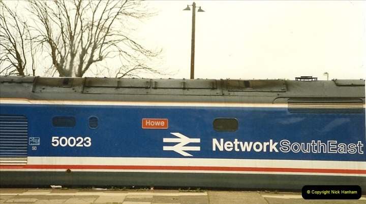 1989-09-30 Reading, Berkshire.  (12)0509
