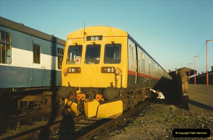 1989-10-17 Salisbury, Wiltshire.  (8)0561