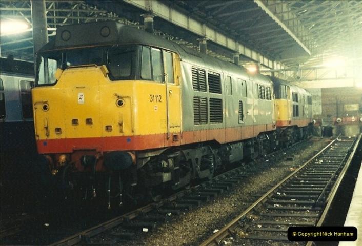 1989-10-25 Rugby, Warwickshire.  (7)0572