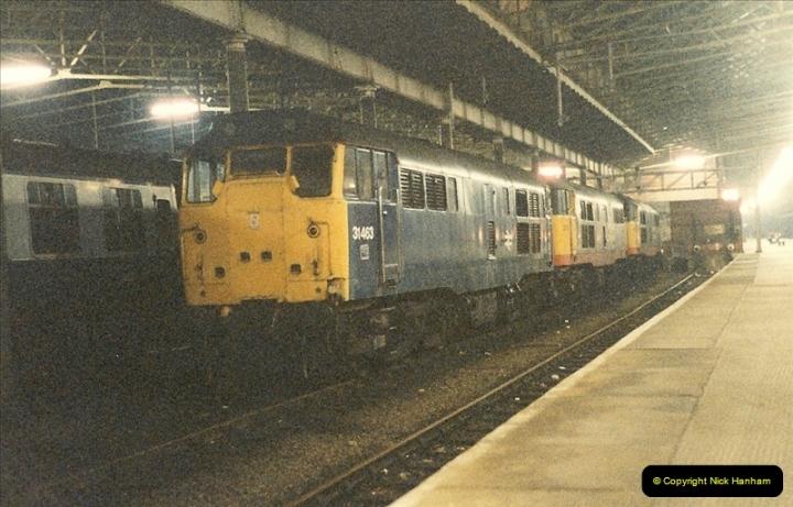 1989-10-25 Rugby, Warwickshire.  (9)0574