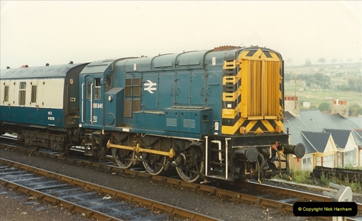 1989-10-27 Plymouth, Devon.  (11)0591