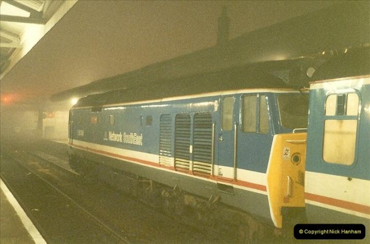 1989-11-14 Salisbury, Wiltshire.  (11)0654