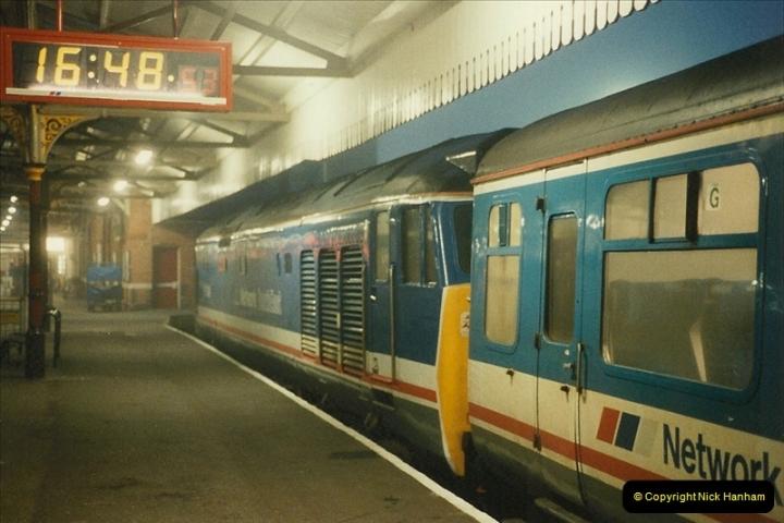 1989-11-14 Salisbury, Wiltshire.  (13)0656