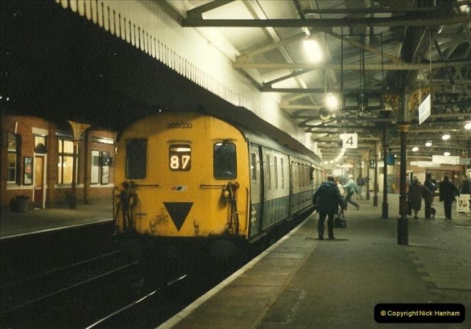 1989-11-14 Salisbury, Wiltshire.  (16)0659