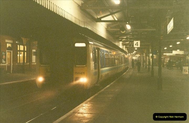 1989-11-14 Salisbury, Wiltshire.  (17)0660