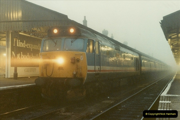 1989-11-14 Salisbury, Wiltshire.  (5)0648
