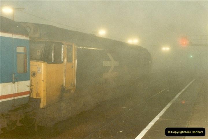 1989-11-14 Salisbury, Wiltshire.  (6)0649