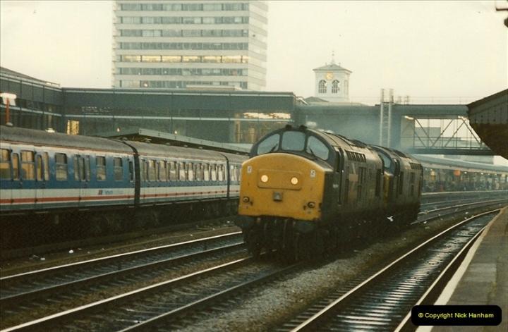 1989-11-18 Reading, Berkshire.  (13)0674