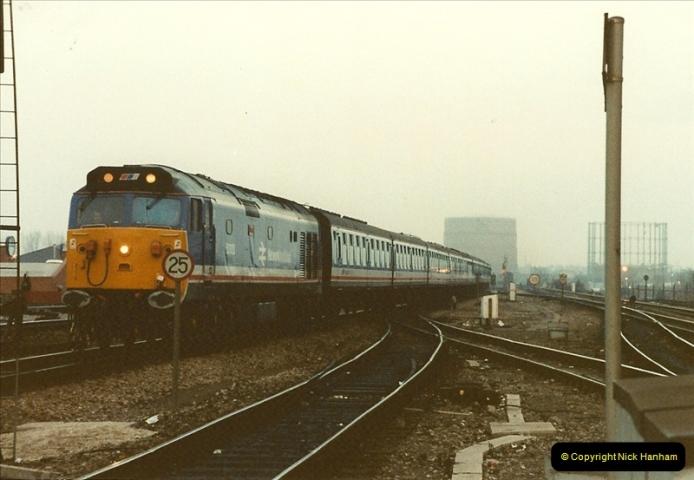 1989-11-18 Reading, Berkshire.  (14)0675