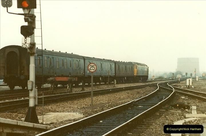1989-11-18 Reading, Berkshire.  (15)0676
