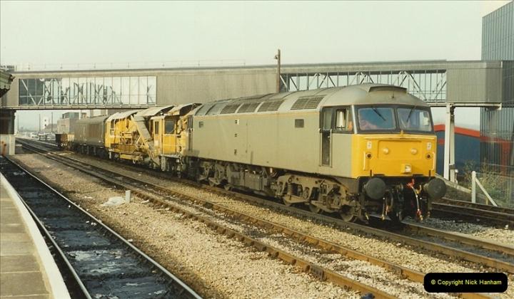 1989-11-18 Reading, Berkshire.  (3)0664