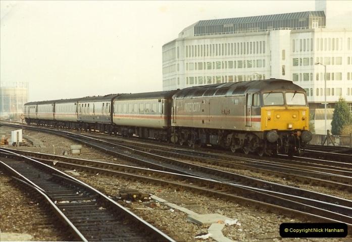1990-01-04 Reading, Berkshire.  (33)0710
