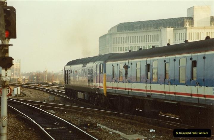 1990-01-04 Reading, Berkshire.  (36)0713