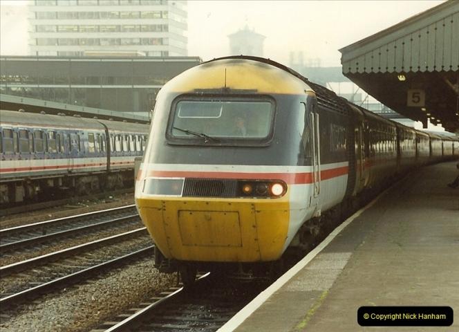 1990-01-04 Reading, Berkshire.  (4)0681