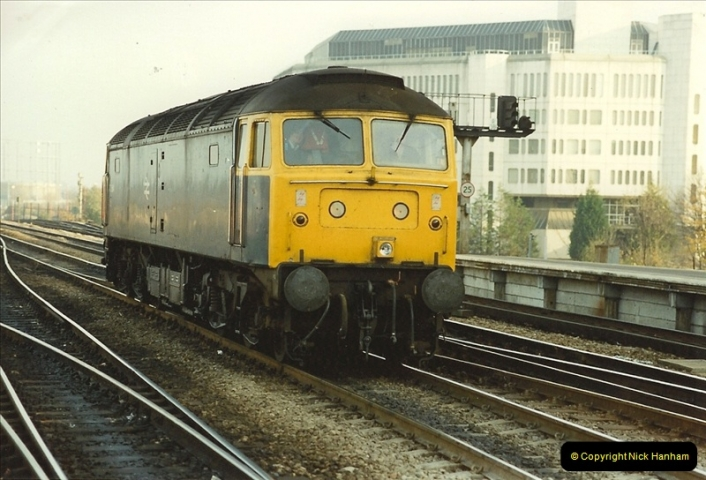 1990-01-04 Reading, Berkshire.  (5)0682