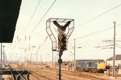 1989-02-12 Hitchin, Hertfordshire.  (14)0056