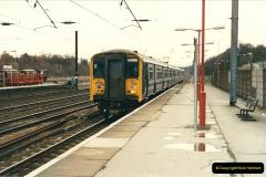 1989-02-12 Hitchin, Hertfordshire.  (4)0046