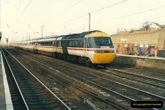 1989-02-12 Hitchin, Hertfordshire.  (5)0047