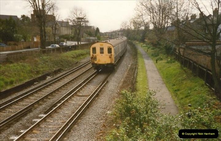1991-04-07 Teddington, Middlesex.029