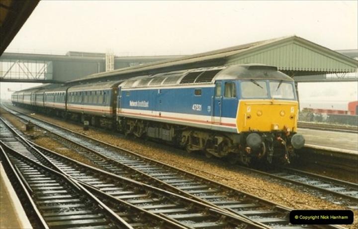 1991-05-18 Reading, Berkshire.  (10)042