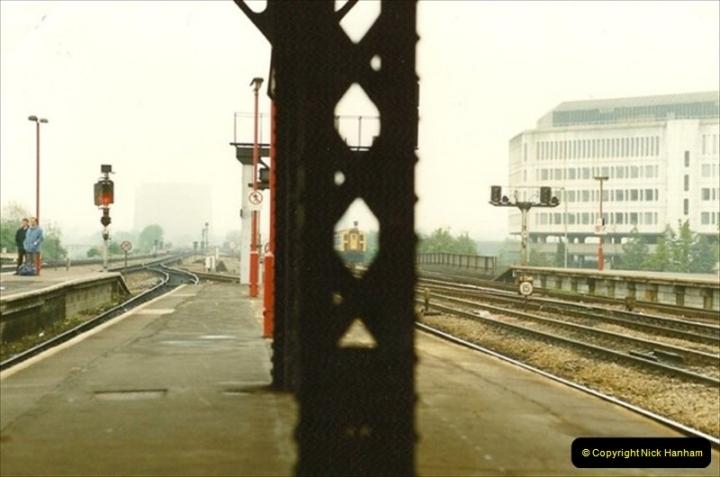1991-05-18 Reading, Berkshire.  (14)046