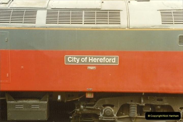1991-05-18 Reading, Berkshire.  (17)049