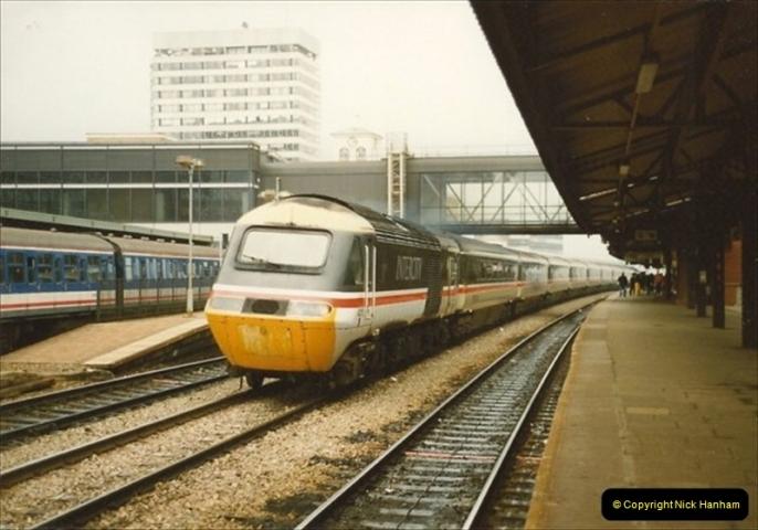1991-05-18 Reading, Berkshire.  (27)059