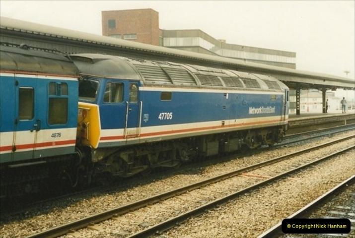 1991-05-18 Reading, Berkshire.  (3)035