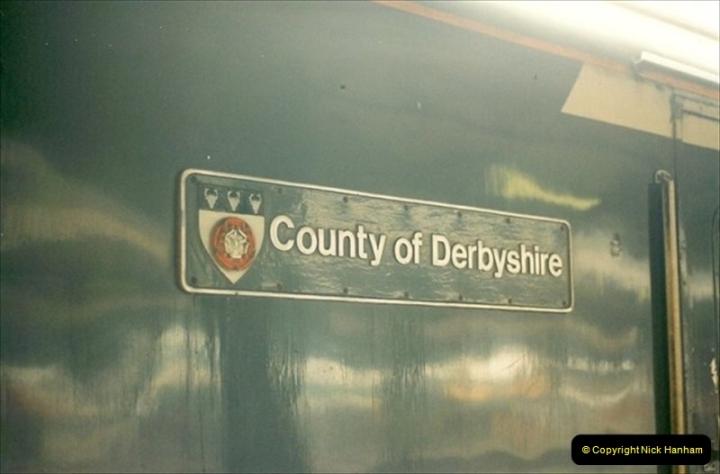 1991-07-13 Reading, Berkshire.  (21)158