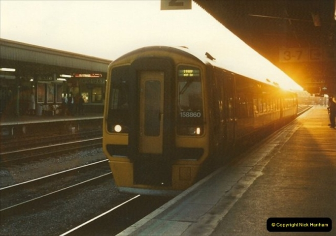 1992-08-26 to 27 Cardiff, South Wales.  (31)609