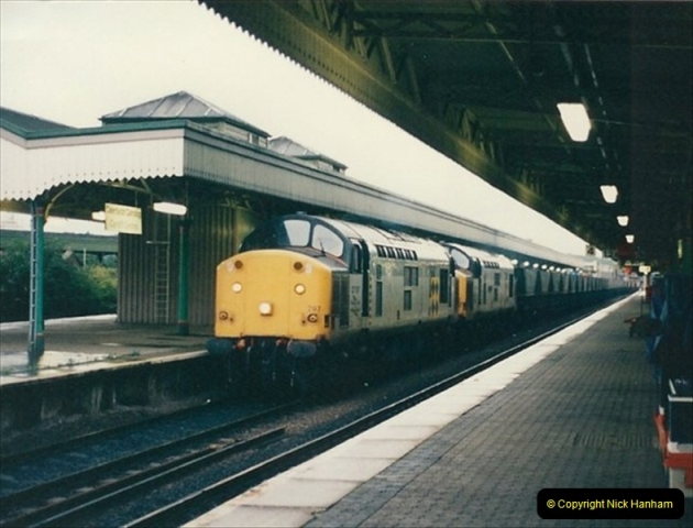 1992-09-28 Cardiff, South Wales.  (10)627