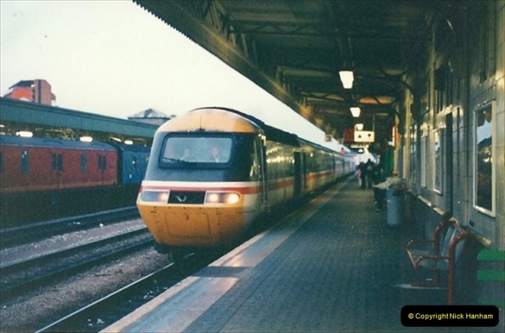 1992-09-28 Cardiff, South Wales.  (5)622