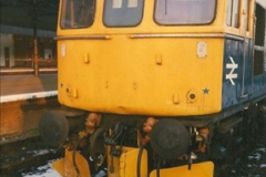 1991-02-11 Salisbury, Wiltshire.  (1)001