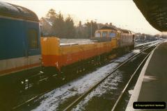 1991-02-11 Salisbury, Wiltshire.  (2)002